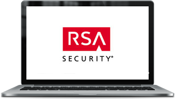 RSA Authentication