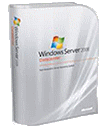 Windows Server  2008 R2 Datacenter Edition